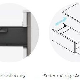 Rollcontainer-Eigenschaften_4