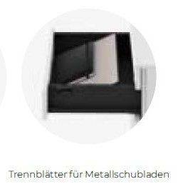 Rollcontainer-Zubehör-gegen-Aufpreis2