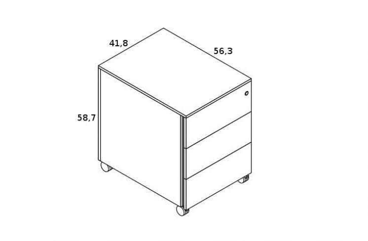 Rollcontainer_mit_3_Schubladen_4