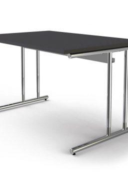Schreibtisch-Sevilla-Anthrazit-120