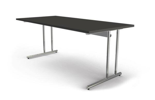 Schreibtisch-Sevilla-Anthrazit-180