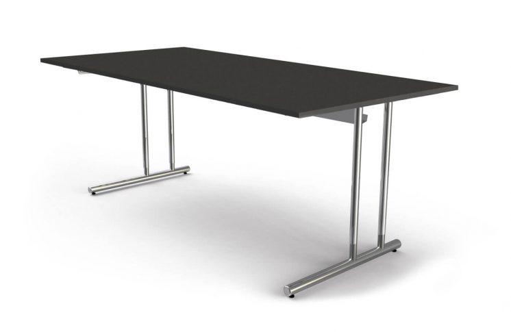 Schreibtisch-Sevilla-Anthrazit-200