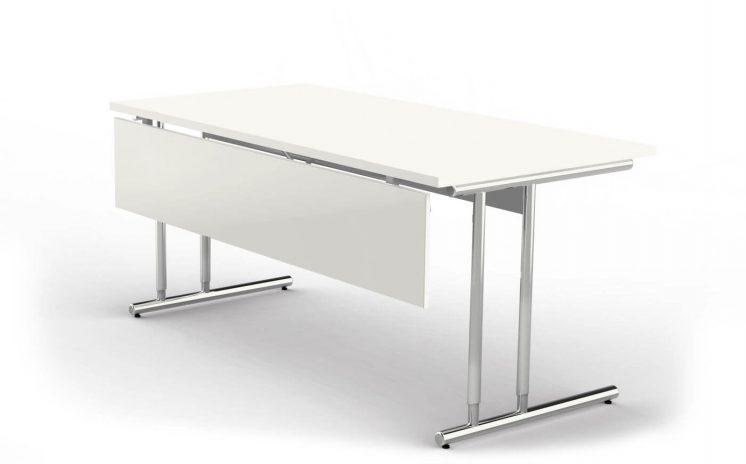 Schreibtisch-Sevilla -mit-Knieraumblende