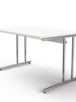 Schreibtisch-Sevilla-weiss-120