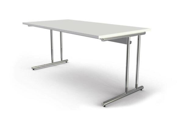 Schreibtisch-Sevilla-weiss-160
