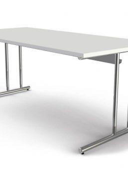 Schreibtisch-Sevilla-weiss-180