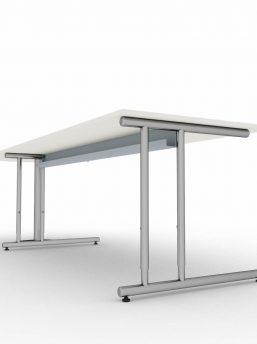 Schreibtisch-mit-Besprechungstisch-Sevilla_mit_Kabelkanal