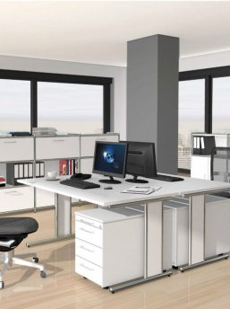 Schreibtisch_Sevilla_3