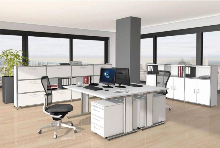 schreibtisch sevilla chefzimmer b rom bel design. Black Bedroom Furniture Sets. Home Design Ideas