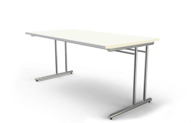 Schreibtisch_Sevilla_4