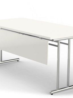 Schreibtisch_Sevilla_5