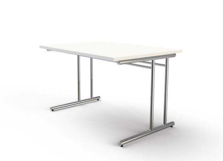 Schreibtisch_Sevilla_6