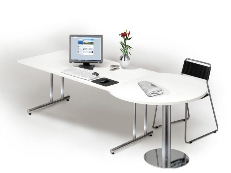 Schreibtisch_mit_Besprechungstisch_2