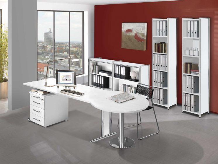 Schreibtisch_mit_Besprechungstisch_3