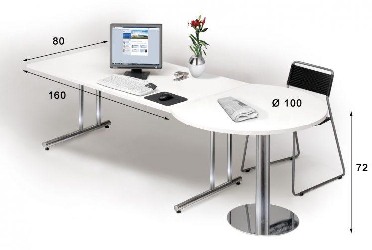 Schreibtisch_mit_Besprechungstisch_5