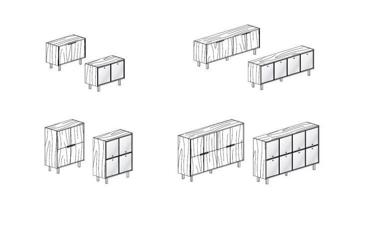 Sideboard_Highboard_Lowboard