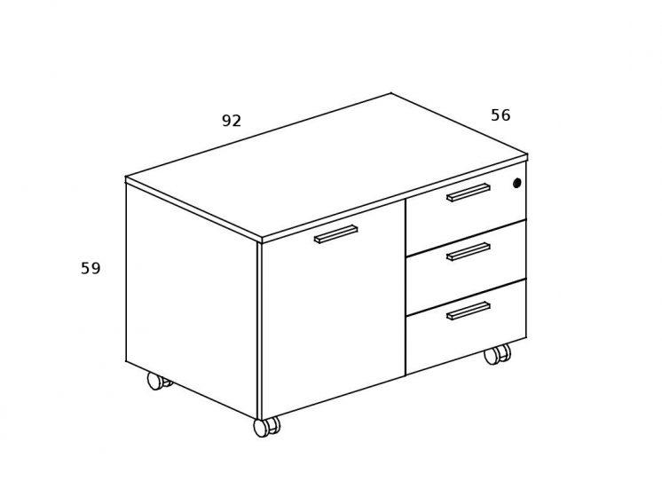 Container_auf_Rollen_1_Tür_4