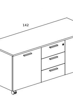 Container_auf_Rollen_2_Türen_4