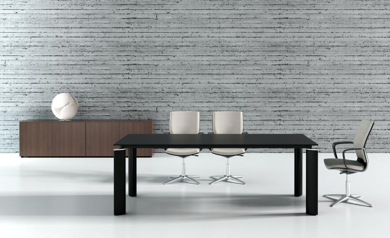 design konferenztisch ancona b rom bel. Black Bedroom Furniture Sets. Home Design Ideas