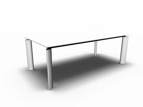 Design_Konferenztisch_Ancona_4