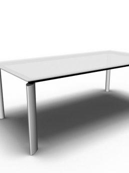 Design_Konferenztisch_Ancona_Glas_2