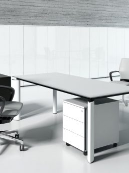 Schreibtisch Design