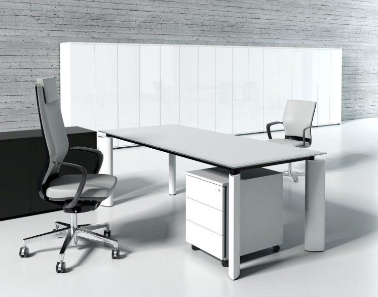 design schreibtisch ancona klassiker direkt chefzimmer. Black Bedroom Furniture Sets. Home Design Ideas
