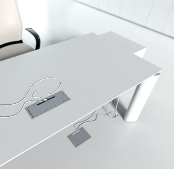 Design_Schreibtisch_Ancona_10