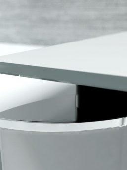 Design_Schreibtisch_Ancona_6