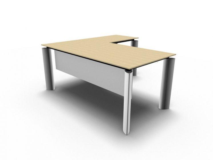 Design_Winkelschreibtisch_Ancona_3