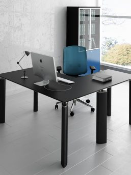 Design_Winkelschreibtisch_Ancona_5