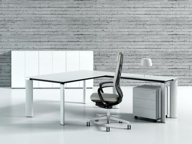 Design_Winkelschreibtisch_Ancona_7