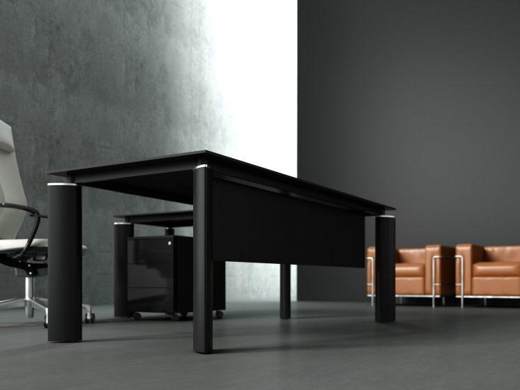 Design_Winkelschreibtisch_Ancona_8