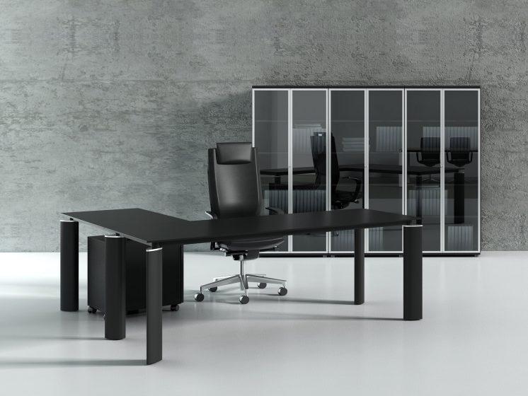 Design_Winkelschreibtisch_Glas_Ancona_3