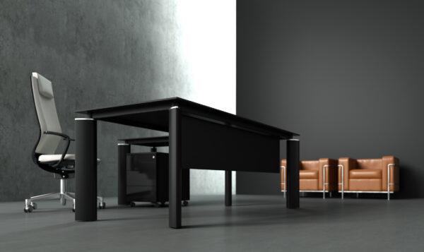 Design_Winkelschreibtisch_Glas_Ancona_4