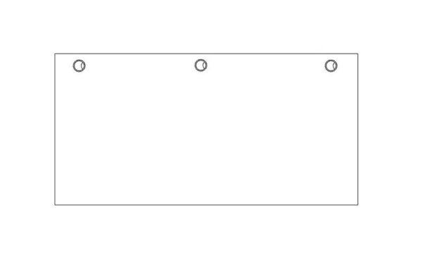 Kabeldurchlass_Bralco_Büromöbel_3