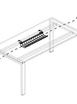 Kabelkorb_60cm_Zubehoer_Bralco