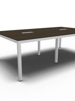 Konferenztisch_Bari_2