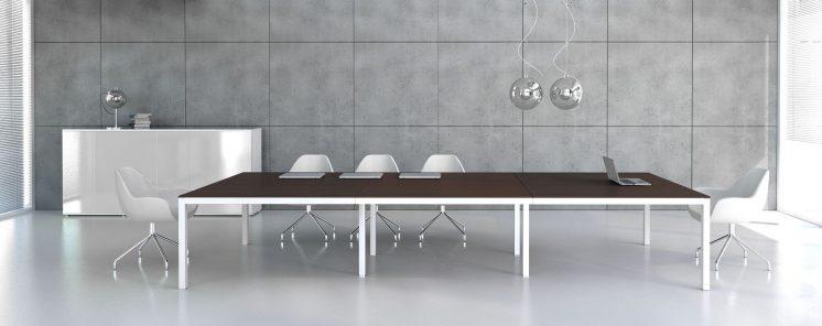 Konferenztisch_Bari_3