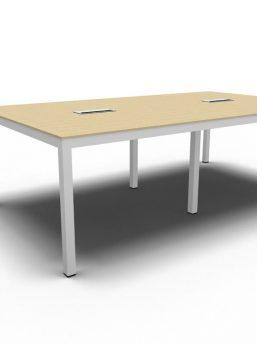 Konferenztisch_Bari_4