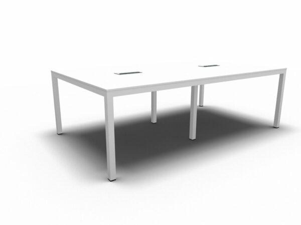 Konferenztisch_Bari_5