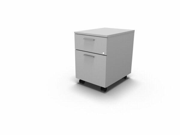 Rollcontainer-mit-Haengeregistraturfach-2