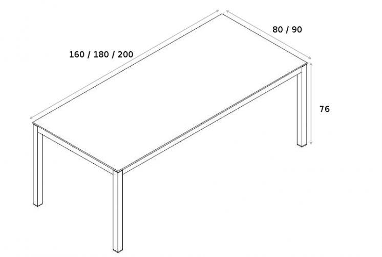 Schreibtisch_Bari_10