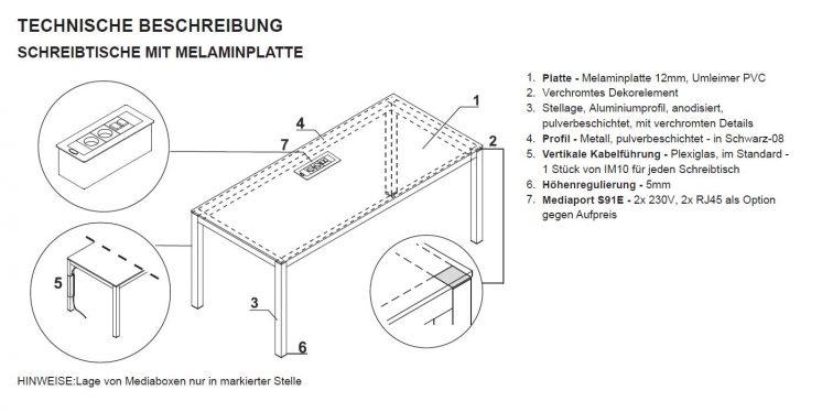Schreibtisch_Bari_11