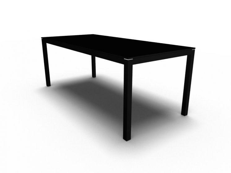 Schreibtisch_Bari_4