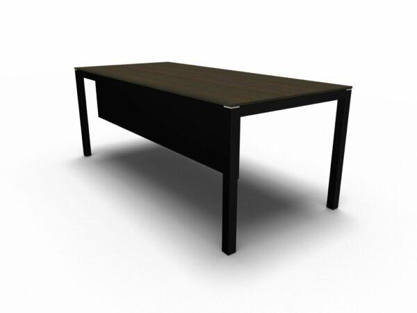 Schreibtisch_Bari_5