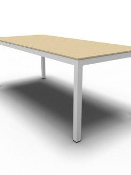 Schreibtisch_Bari_6