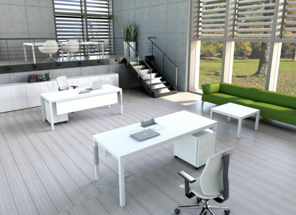 Schreibtisch_Bari_7