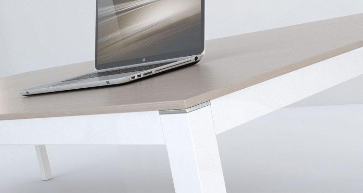 Schreibtisch_Bari_8