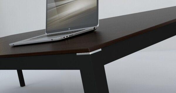Schreibtisch_Bari_9